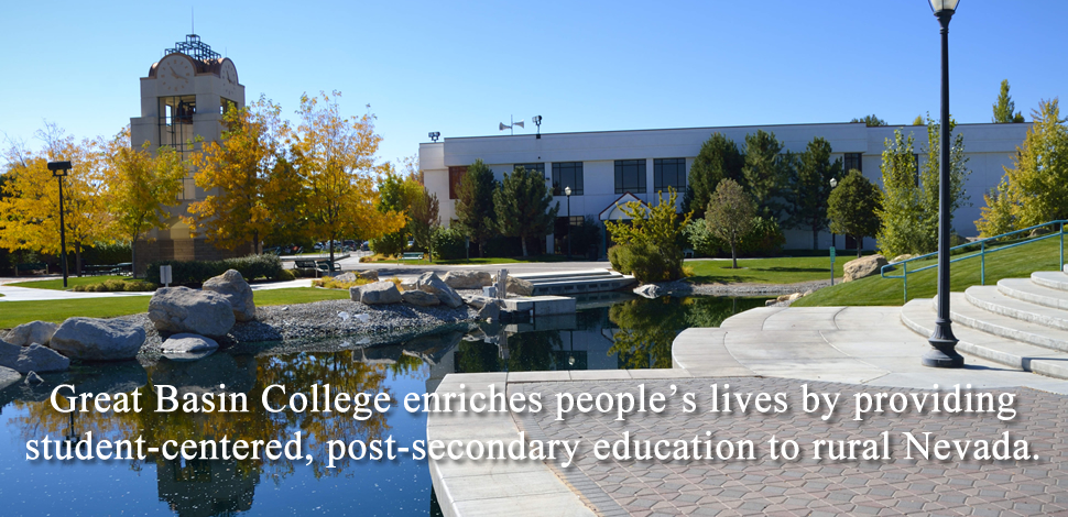 Events Calendar page title graphic.