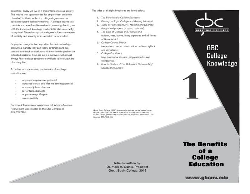 Cdata Virtual Humanities Center At Great Basin College