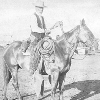 """""""Basque Ranching Culture in the Great Basin"""""""