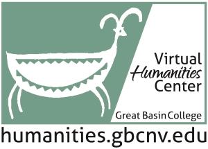 GBC Virtual Humanities Center Logo