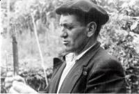 Florentino Goicoechea