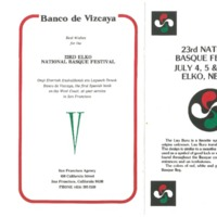 1986-BasqueFestival-23.pdf