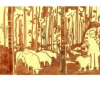 Elko Artwork.pdf