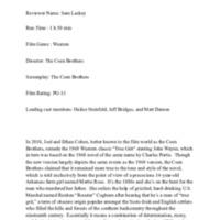 FFF Lackey-3-5-21.pdf
