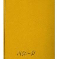 Scrapbook 1980-1981.pdf