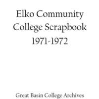 Scrapbook 1971-1972.pdf