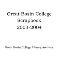 Scrapbook 2003-2004.pdf