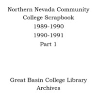 Scrapbook 1989-1990 1990-1991 Part 1.pdf
