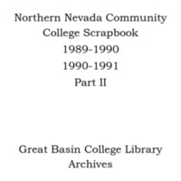 Scrapbook 1989-1990 1990-1991 Part II.pdf