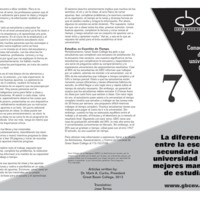article7_espanol.pdf