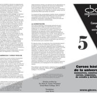 article5_espanol.pdf