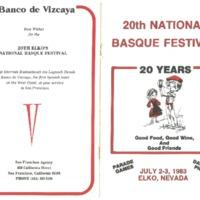 1983-BasqueFestival-20.pdf