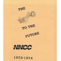 Scrapbook 1973-1974.pdf