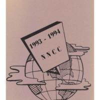 1993-1994.pdf