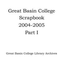 Scrapbook 2004-2005 Part I.pdf