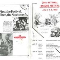1992_BasqueFestival-29.pdf
