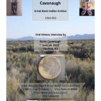 GBIA 055 Antoinette Cavanaugh 6-14-2016.pdf
