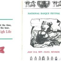 1971-BasqueFestival-8.pdf