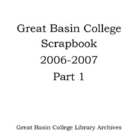 Scrapbook 2006-2007 Part 1.pdf