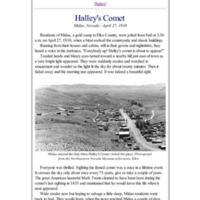 Halleys Comet.pdf
