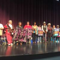 shoshone_elders_honored_2015.jpg