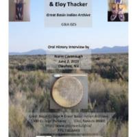 GBIA 025 Lyle Nutting & Eloy Thacker 6-2-2010fn.pdf
