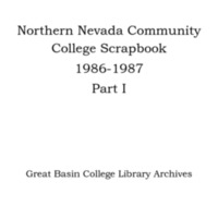 Scrapbook 1986-1987 Part 1.pdf