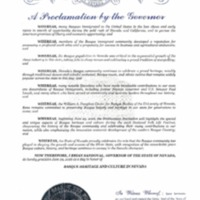 Nevada Governor Proclamation.pdf