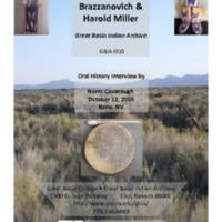 GBIA 010 Beverly Brazzanovich & Harold Miller 10-12-2006fn.pdf