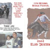 2002-BasqueFestival-39.pdf