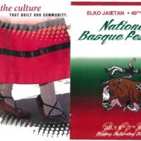 2012-BasqueFestival-49.pdf