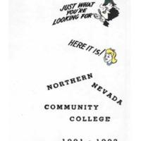 1991-1992.pdf