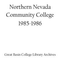 Scrapbook 1985-1986.pdf