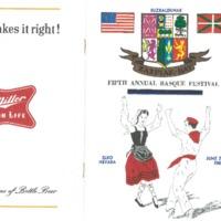1968-BasqueFestival-5.pdf