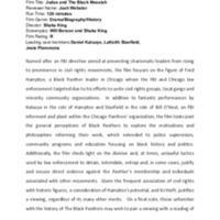 FFF-Webster_ 2-26-21.pdf