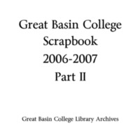 Scrapbook 2006-2007 Part II.pdf