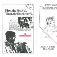 1990-BasqueFestival-27.pdf
