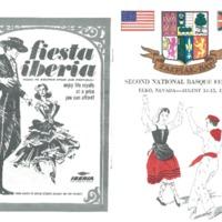 1965_BasqueFestival-2.pdf