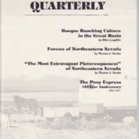 10-03-04-Quarterly_Basque_Ranching.pdf