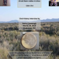 GBIA 054 Theresa Sam 3-18-2016.pdf