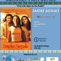 GBIA SCLI Movie Poster for Smoke Signals Showing.pdf
