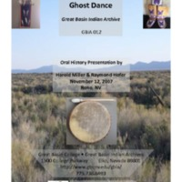 GBIA 012 History of the Ghost Dance 11-12-2006fn.pdf