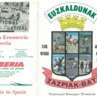 1974-BasqueFestival-11.pdf