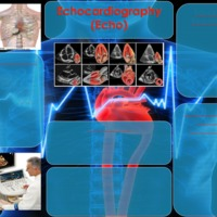 Imaging Modality Posters