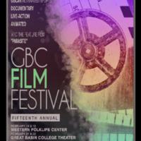 GBC Film Festival 2020 Work Printer CC Version.pdf