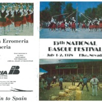 1978-BasqueFestival-15.pdf