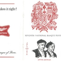 1970-BasqueFestival-7.pdf