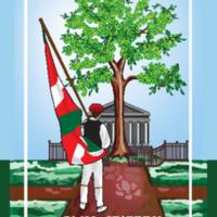 2015-BasqueFestival-52.pdf