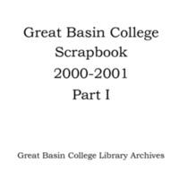Scrapbook 2000-2001.pdf