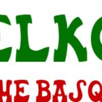 Elkokoak_banner.png